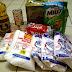 Harga Minyak Naik! Ni 9 Cara Untuk Jimat Duit Dapur