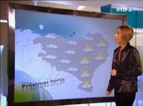 Qué es y qué no es 'Euskal Herria'