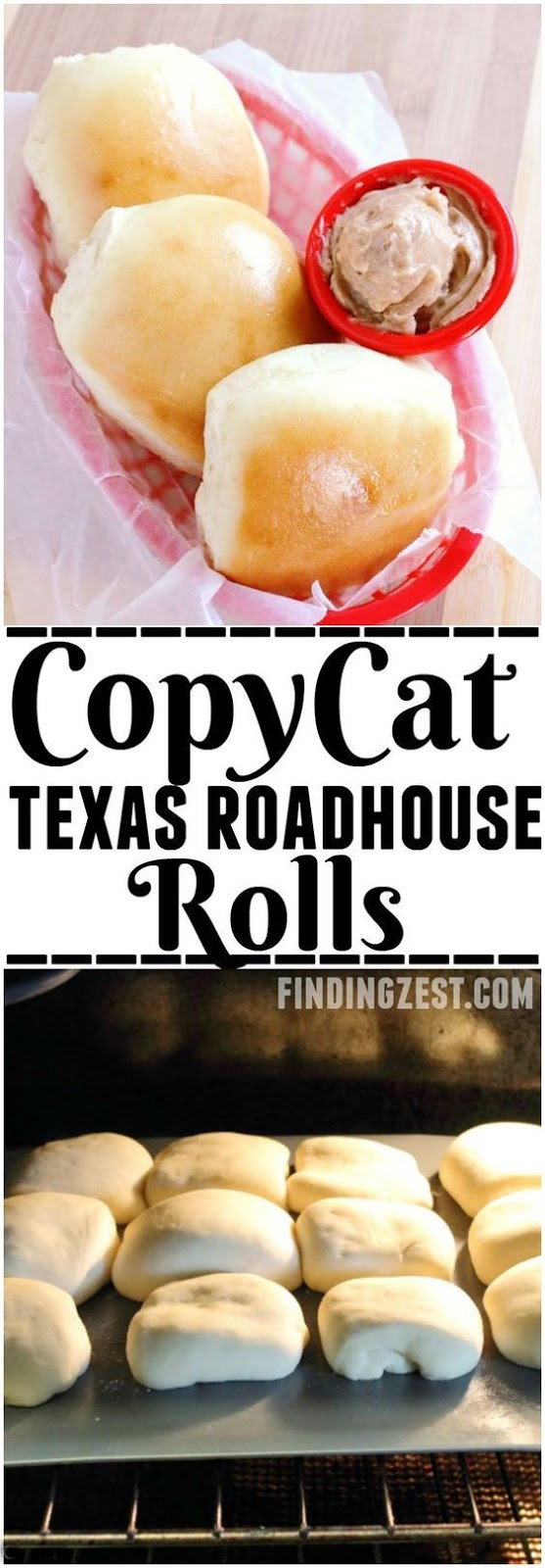 Copycat Texas Roadhouse Rolls and Cinnamon Butter Recipe #Copycat #Texas #Roadhouse #Rolls #Cinnamon #Butter #HEALTHYFOOD #EASYRECIPES #DINNER #LAUCH #DELICIOUS #EASY #HOLIDAYS #RECIPE #DESSERTS #SPECIALDIET #WORLDCUISINE #CAKE #APPETIZERS #HEALTHYRECIPES #DRINKS #COOKINGMETHOD #ITALIANRECIPES #MEAT #VEGANRECIPES #COOKIES #PASTA #FRUIT #SALAD #SOUPAPPETIZERS #NONALCOHOLICDRINKS #MEALPLANNING #VEGETABLES #SOUP #PASTRY #CHOCOLATE #DAIRY #ALCOHOLICDRINKS #BULGURSALAD #BAKING #SNACKS #BEEFRECIPES #MEATAPPETIZERS #MEXICANRECIPES #BREAD #ASIANRECIPES #SEAFOODAPPETIZERS #MUFFINS #BREAKFASTANDBRUNCH #CONDIMENTS #CUPCAKES #CHEESE #CHICKENRECIPES #PIE #COFFEE #NOBAKEDESSERTS #HEALTHYSNACKS #SEAFOOD #GRAIN #LUNCHESDINNERS #MEXICAN #QUICKBREAD #LIQUOR