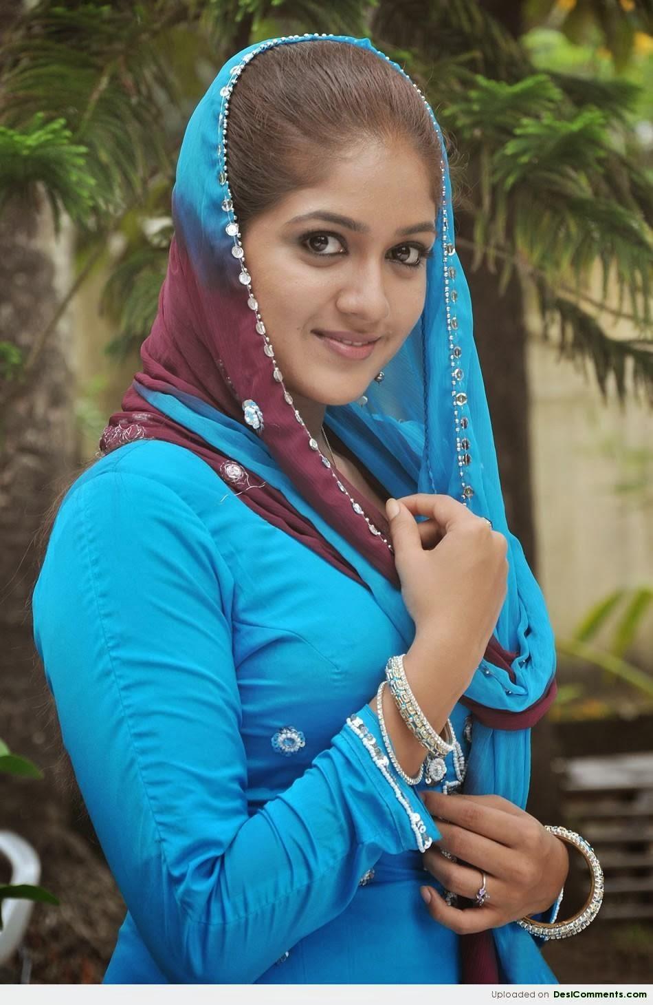 Anam Noor Ufone Number | Girls Mobile Numbers