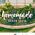 Спечелете 15 000 лв. и предметни награди в конкурса Homemade Green Sofia