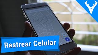Download – Aplicativo espião – Localiza e rastreia Celular Roubado