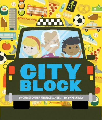 http://www.abramsbooks.com/product/cityblock_9781419721892/