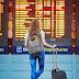 Отмены рейсов: Будет ли повторение летнего сценария?