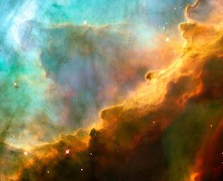 Un universo anterior al Big Bang 3
