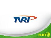 Nonton Live Streaming Tvri Tv Online Nasional Indonesia HD Tanpa Buffering