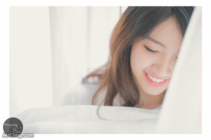 Image Girl-xinh-Viet-Nam-by-Hoang-Vu-Lam-MrCong.com-187 in post Những cô nàng Việt trẻ trung, gợi cảm qua ống kính máy ảnh Hoang Vu Lam (450 ảnh)