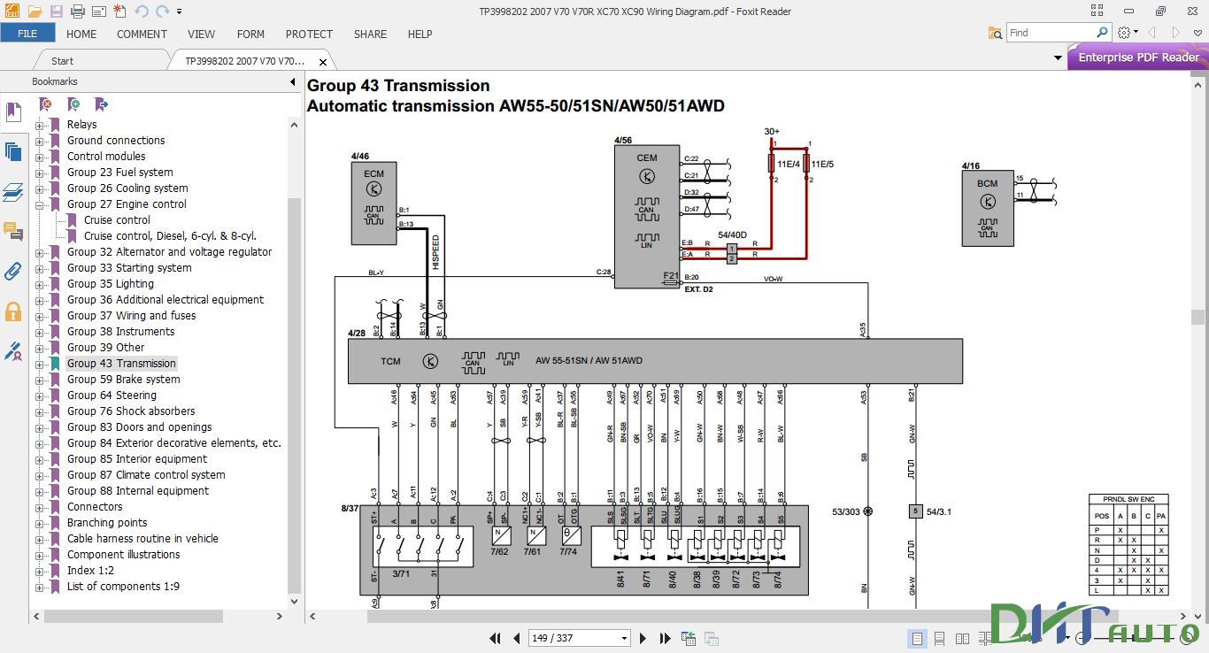 Diagram 2001 Xc70 Wiring Diagram Full Version Hd Quality Wiring Diagram Diagrampepinr Tartufoecioccolato It