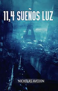 11,4 Suenos Luz  PDF