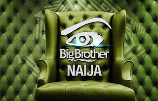 M-Net, Big Brother Naija, Big Brother Nigeria, south Africa, News, Van Dyk,