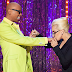 RuPaul asegura que 'Nothing On (But The Radio)' es su canción favorita de Lady Gaga
