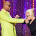 RuPaul asegura que 'Nothing On (But The Radio)' es su canción favorita de Lady Gaga
