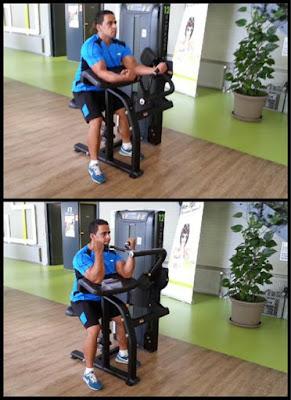 http://gym-workout.blogspot.com/