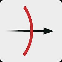 Arrow.io Apk Mod v1.0.55 (All Unlocked)