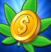 Weed Inc - 1.33 - Mod Gem, Free Shop