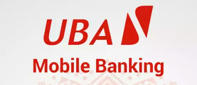 UBA Transfer Code: To other banks Using USSD code and mobile transfer app