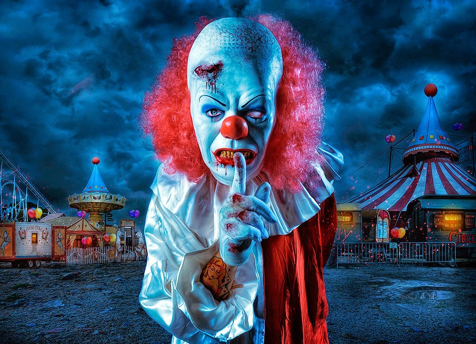 01-Mariano-Villalba-Coulrophobia-Images-Nightmares-are-Made-of-www-designstack-co