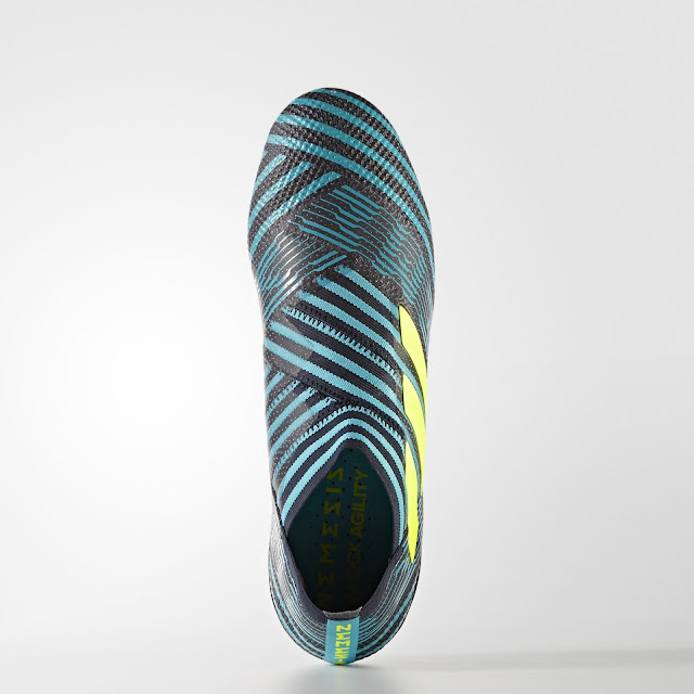 Messi adidas Nemeziz