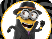 Despicable Me Mod Apk v4.6.0f for Android