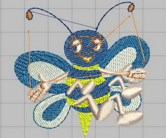 embroidery designs: Free Embroidery Design Files 2013