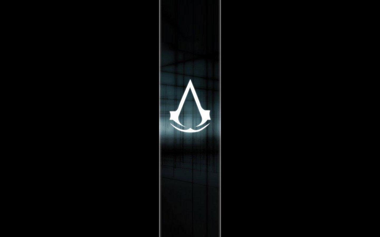 Assassin Creed Symbol Wallpaper Android Wallsjpg Com