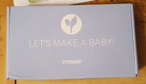 mosie baby bad reviews