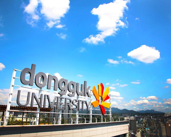 Thong-tin-truong-dai-hoc-dongguk-han-quoc-.jpg