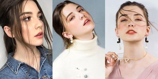 http://loverlem.blogspot.com/2017/11/model-cantik-rusia-14-tahun-tewas.html