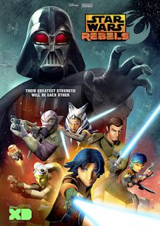 http://heroesanimados.blogspot.com.ar/2016/06/star-wars-rebels-siege-of-lothal.html