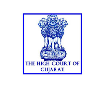 High Court of Gujarat Recruitment for Court Manager,High Court Recruitment for Court Manager 2018,High Court of Gujarat Recruitment, High Court of Gujarat Recruitment 2018, High Court of Gujarat jobs,gujarat high court jobs, gujarat high court recruitment 2018