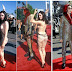 OMG: 10 Most Shocking Red Carpet Outfits You've Ever Seen