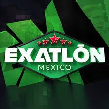 Exatlon México Capitulo 105