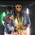 Fatma Ft. Country Boy - Love Me | Video