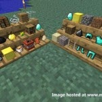 Shelf Mod 1.4.7