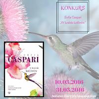 http://bohater-fikcyjny.blogspot.com/2016/03/42-konkurs-wygraj-w-krainie-kolibrow.html