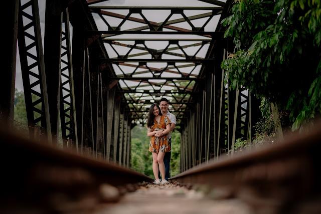 singapore wedding photographer videographer pre-wed pre-wedding prewed prewedding photos video