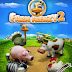 Game Farm Frenzy 2 PC
