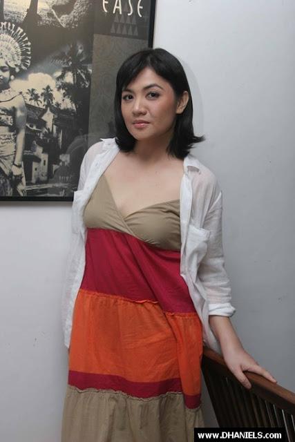 Image Result For Foto Memek Tante Girang Jakarta