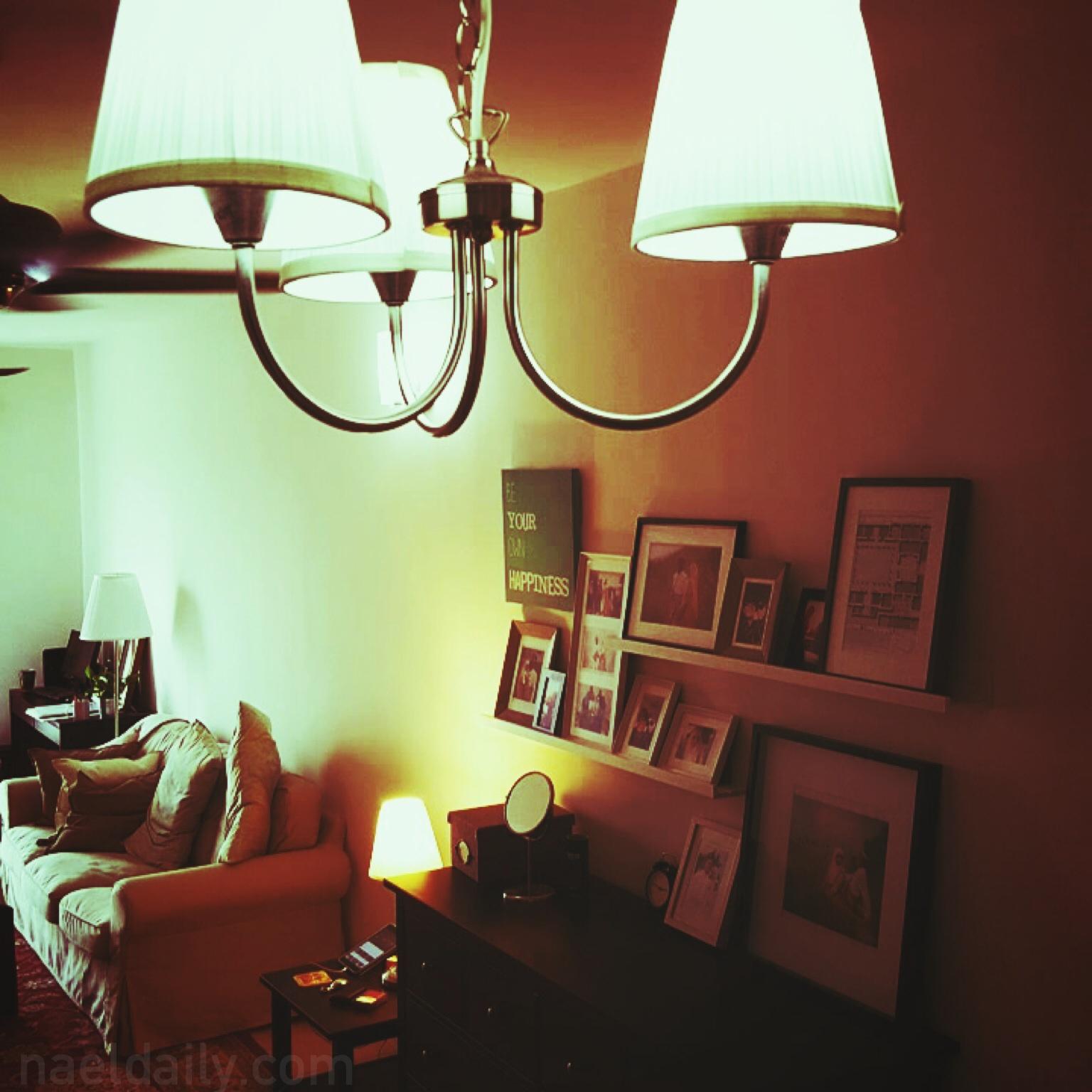 wall decor of ikea picture ledge. Black Bedroom Furniture Sets. Home Design Ideas