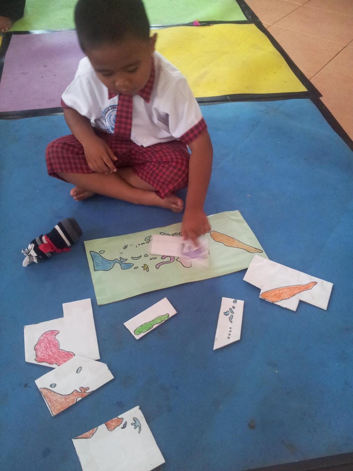 Kurikulum Taman Kanak Kanak 2013 Laman Web Rasmi Jabatan Kemajuan Masyarakat Kemas Kumpulan Tips Pendidikan Kreatif Dari Pendidik Guru Untuk Anak Usia