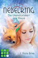 https://ruby-celtic-testet.blogspot.com/2018/03/nebelring-die-unendlichkeit-der-magie-von-i.-reen-bow.html