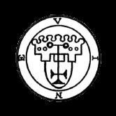 Goetia - Vine