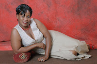 Fiona shiko, single Woman 38 looking for Man date in Kenya Nairobi