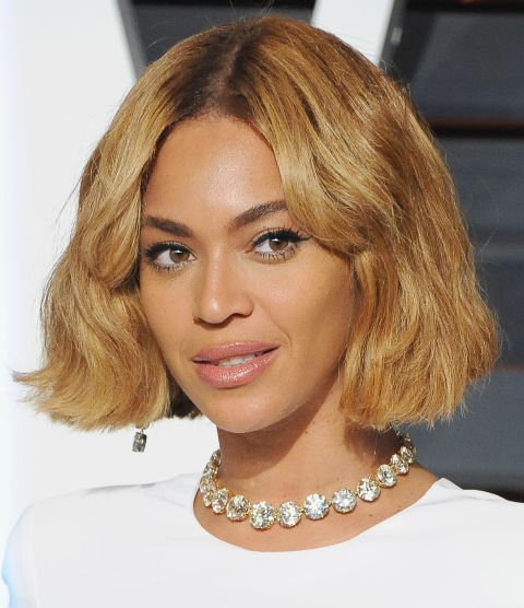 Best Short Hairstyles and Haircuts to Try Now #hair #hairstyles #haircolor
