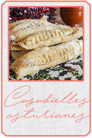 http://cukyscookies.blogspot.com.es/2013/12/Casadielles-asturianas-casadiellas.html