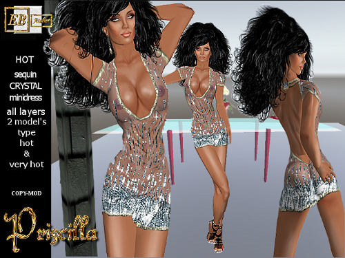 https://marketplace.secondlife.com/p/EB-Atelier-PRISCILLA-CRYSTAL-wvideo-HOT-MINIDRESS-italian-designer/1384694