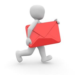 Cara Mengirim Barang Lewat Pos Dengan Mudah