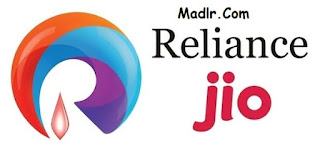 How To Increase the Internet Speed in Jio VoLTE 2017