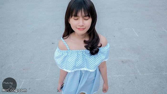 Image Girl-xinh-Viet-Nam-by-Hoang-Vu-Lam-MrCong.com-444 in post Những cô nàng Việt trẻ trung, gợi cảm qua ống kính máy ảnh Hoang Vu Lam (450 ảnh)