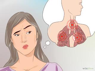como combatir los bronquios con remedios caseros